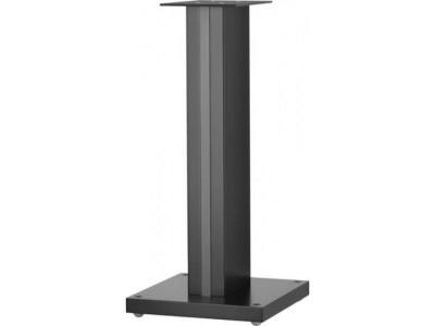 Bowers & Wilkins Speaker Stand for 700 Series - Black (Pair)