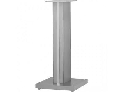Bowers & Wilkins Speaker Stand for 700 Series - Silver (Pair)