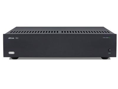 Arcam P429 4 Channel G Class Power Amplifier