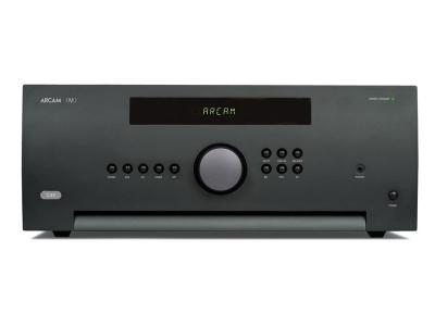 Arcam C49 G Class Pre-Amplifier