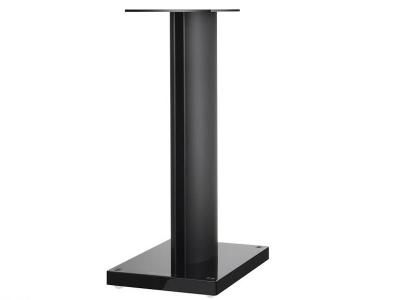 Bowers & Wilkins FS-805 D3 Stand (Black)