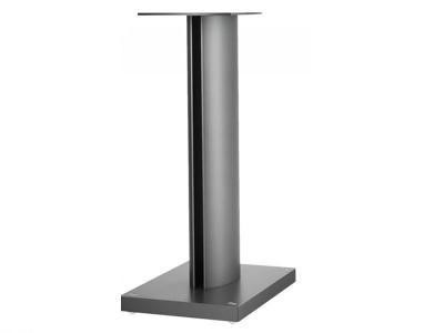 Bowers & Wilkins FS-805 D3 Stand (Silver)