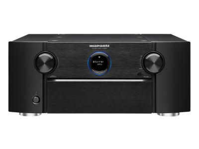 Marantz AV8805 13.2 Channel Audio Video Pre-Amplifier