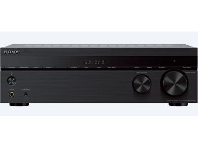Sony STR-DH590 5.2 channel Home Theatre AV Receiver