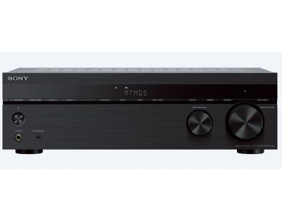 Sony STR-DH790 7.2 Channel Home Theatre AV Receiver