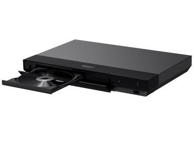 Sony UBP-X700 4K HD Blu-ray Player - UBPX700/CA