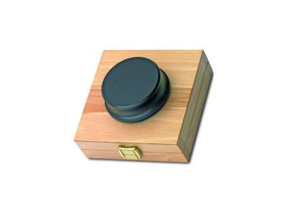 Pro-Ject Record Puck - Vinyl Record Clamp