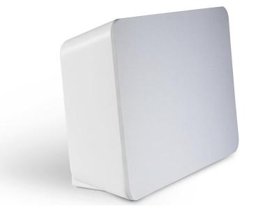 Bluesound PULSE Subwoofer - White