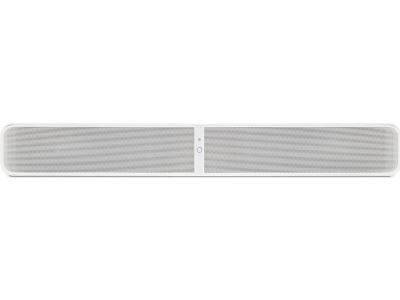Bluesound PULSE Soundbar - White