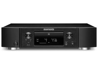Marantz ND8006 CD Player with HEOS