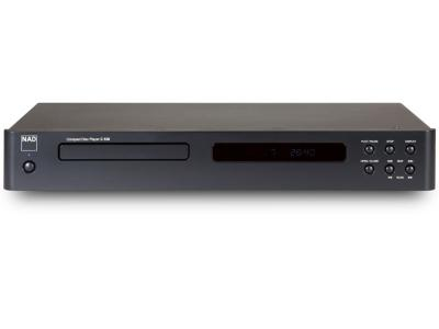NAD C538 Compact Disc Player