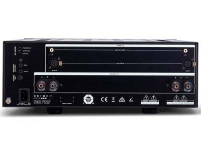 Anthem MCA 225 Multichannel Amplifier (2 x 225 watt)