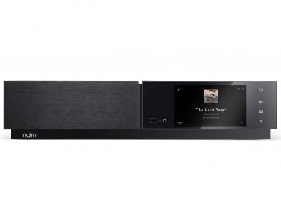 Naim UNITI NOVA Compact High End All-in-One