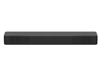 Sony HTS200F 2.1 Channel Compact Single Soundbar with Bluetooth