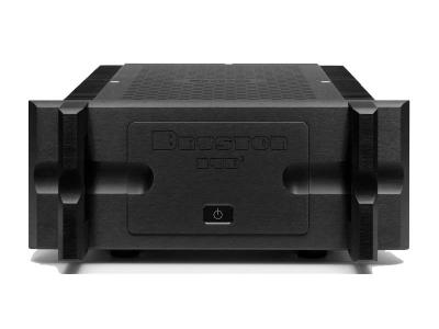 Bryston 3B³-Cubed 200 watts Stereo Amplifier