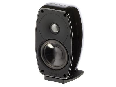 Paradigm Cinema 100 20 Bookshelf Speaker System Sold As A Pair