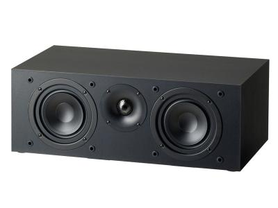 Paradigm Monitor SE 2000C Center Speaker - Black (Each)