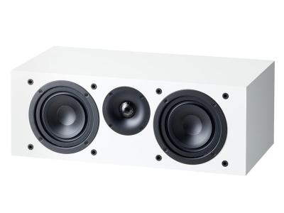 Paradigm Monitor SE 2000C Center Speaker - White (Each)