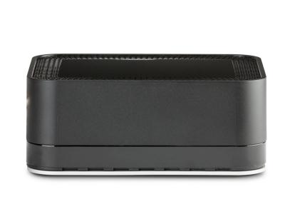 Paradigm PW LINK Premium Wireless 2 Channel Pre-Amplifer