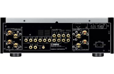 Yamaha A-S1100 Integrated Amplifier