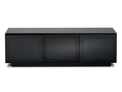 BDI MIRAGE 8237 Cabinet (Semblance Edition)