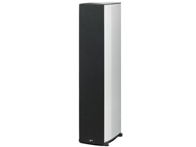 Paradigm PREMIER 800F Floorstanding Speakers - Gloss White (Sold as Pair)