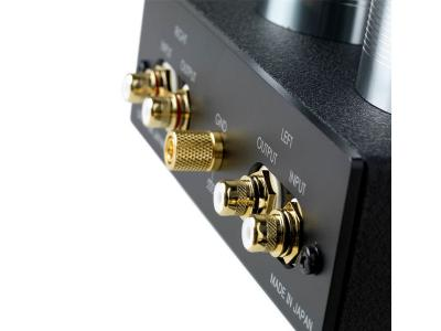 Ortofon ST-80 SE Moving Coil transformer