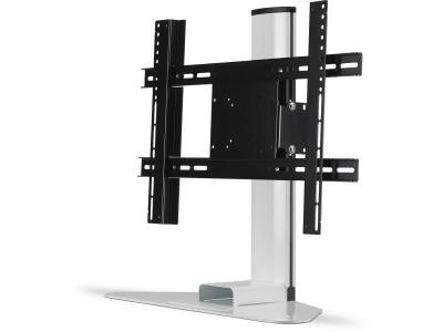 Flexson TV Stand for Beam - White (FLXBTVST1011)