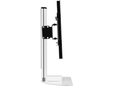 Flexson TV Stand for Beam - White (FLXBTVST1011)