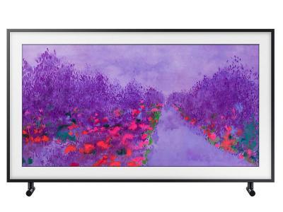 "Samsung 65"" 4k UHD LED The Frame TV - UN65LS03NAFXZC (LS03 Series)"