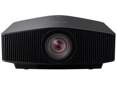 Sony VPL-VW995ES 4K SXRD Home Cinema Projector