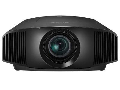 Sony VPL-VW295ES 4K SXRD Home Cinema Projector