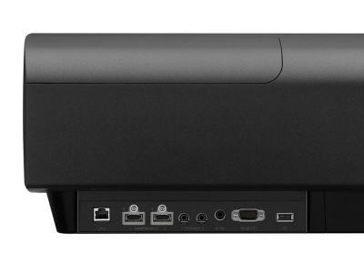 Sony VPL-VW695ES 4K SXRD Home Cinema Projector