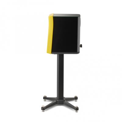 Focal Kanta 1(Y)  2-WAY BOOKSHELF LOUDSPEAKER - Yellow