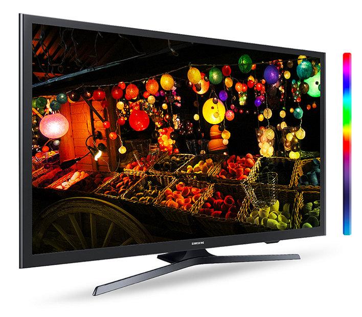 Samsung 32 Quot 1080p Led Hdtv M5300 Series Un32m5300