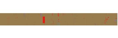 Marantz SR6012 9 2 Channel Network AV Receiver with 11 2 channel Capability
