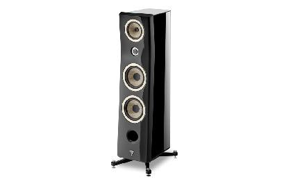 Trutone Electronics Inc    OLED,UHD,Smart TV, Speakers
